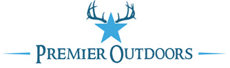 Lonestar Premier Outdoors Quail Hunts